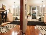 BELLA Real Estate ponúka na predaj 3izb. byt v novostavbe III VEŽE