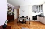 BELLA Real Estate ponúka na predaj luxusný 3izb. byt v Starom Meste