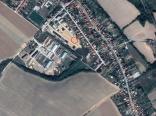 BELLA Real Estate ponúka na predaj nádherný stavebný pozemok v Bolerázi