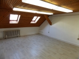 BELLA Real Estate ponúka na prenájom kancelárske priestory v historickom centre