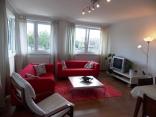 BELLA Real Estate ponúka na predaj 4 izb. byt v novostavbe v Ružinove