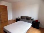 Bývajte v novostavbe v Podunajských Biskupiciach v 3izb. byte s vlastnou 105 m2 terasou