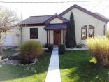 BELLA Real Estate ponúka na predaj nízkoenergetický 3izb. RD so záhradou a garážou na Záhorí