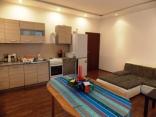 BELLA Real Estate ponúka na predaj 3izb. byt v Ružinove v dobrej lokalite