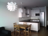 BELLA Real Estate ponúka na prenájom 3-izbový byt v III. vežiach s parkovacím státím