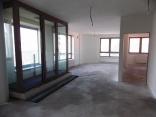 BELLA Real Estate ponúka na predaj 2izb. byt v novostavbe v Starom Meste