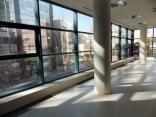 BELLA Real Estate ponúka na predaj nebyt. priestor v novostavbe v Starom Meste