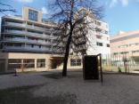 BELLA Real Estate ponúka na predaj novú škôlku v Starom Meste