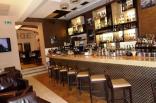 BELLA Real Estate ponúka na prenájom reštauráciu priamo v centre Starého Mesta