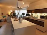 BELLA Real Estate ponúka na predaj nadštandardný rodinný dom v Rovinke
