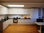 BELLA Real Estate ponúka na predaj 3izb. byt v novostavbe v Rači