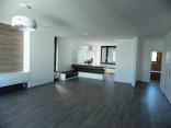 BELLA Real Estate ponúka na predaj 4izb. mezonet s terasou a parkovaním v novostavbe na Dunajskej ulici