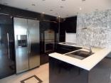BELLA Real Estate ponúka na predaj luxusný 4izb. byt s terasou v novostavbe na Dlhých dieloch