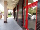 BELLA Real Estate ponúka na prenájom obchodný priestor v Podunajských Biskupiciach