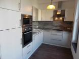 BELLA Real Estate ponúka na predaj krásny 2 izb. byt v novostavbe v Ružinove