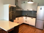 BELLA Real Estate ponúka na prenájom 2 izb. byt v novostavbe Jégeho Alej