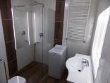 BELLA Real Estate ponúka na prenájom 1 izbový byt pri Poluse