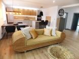 BELLA Real Estate ponúka na predaj luxusný 4izb. byt v Ružinove