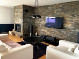BELLA Real Estate ponúka na prenájom 3izb. byt v novostavbe Zlatá Noha