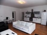 BELLA Real Estate ponúka na prenájom 3izb. byt v centre Starého Mesta
