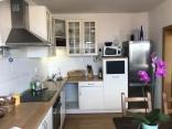 BELLA Real Estate ponúka na prenájom 3izb. byt v Starom Meste