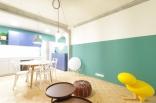 BELLA Real Estate ponúka na predaj nadštandardný 3izb. byt na Riazanskej