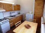 BELLA Real Estate ponúka na predaj 3izb. byt vo Vrakuni