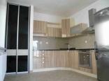 BELLA Real Estate ponúka na prenájom veľký 2izb. byt v novostavbe v Ružinove