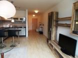 BELLA Real Estate ponúka na predaj 1izb. byt v novostavbe III VEŽE