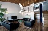 BELLA Real Estate ponúka na prenájom reprezentatívnu vilu v Starom Meste