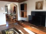 BELLA Real Estate ponúka na prenájom 3izb. byt s loggiou