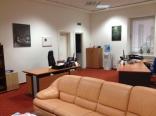 BELLA Real Estate ponúka na prenájom exkluzívne kancelárske priestory v historickom centre