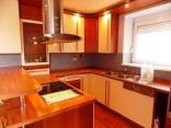 BELLA Real Estate ponúka na prenájom rodinný dom na Bôriku s nádherným panoramatickým  výhľadom na Dunaj