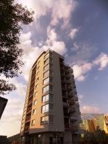BELLA Real Estate ponúka na prenájom parkovacie státie v Lamači