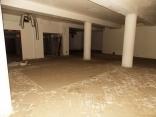 BELLA Real Estate ponúka na prenájom obchodný priestor v Starom Meste