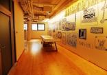 BELLA Real Estate ponúka na prenájom kancelársky priestor v Starom Meste