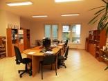 BELLA Real Estate ponúka na predaj nebytový priestor s možnosťou rozdelenia na dva byty v novostavbe v Petržalke