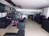 BELLA Real Estate ponúka na prenájom kaviareň/bar v Ružinove