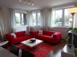 BELLA Real Estate ponúka na prenájom 4 izb. byt v novostavbe v Ružinove