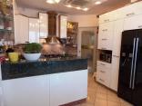 BELLA Real Estate ponúka na predaj exkluzívny 4izb. penthouse s veľkou terasou