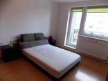 BELLA Real Estate ponúka na prenájom 3izbový byt s vlastnou 105,5 m2 terasou v Podunajských Biskupiciach
