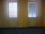 BELLA Real Estate ponúka na predaj administratívnu budovu v Starom Meste