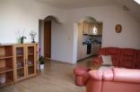 BELLA Real Estate ponúka na predaj slnečný podkrovný 2izb. byt v Piešťanoch