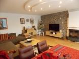 BELLA Real Estate ponúka na predaj štýlový  5 izb. rodinný dom