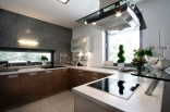 BELLA Real Estate ponúka na predaj priestrannú vilu v Starom Meste