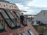 BELLA Real Estate ponúka na prenájom kancelárske priestory na Michalskej ulici v Starom Meste