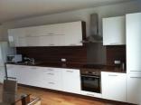 BELLA Real Estate ponúka na predaj 3 izbový byt v novostavbe DOLCE VITA