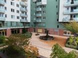 BELLA Real Estate ponúka na predaj nebytový priestor s možnosťou prerobenia na 2izb. byt v novostavbe v Petržalke