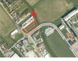 BELLA Real Estate ponúka na predaj pozemok v Bánovciach nad Bebravou