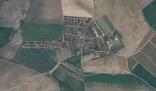 BELLA Real Estate ponúka na predaj stavebný pozemok pre developera na IBV a BV v Chorvátskom Grobe